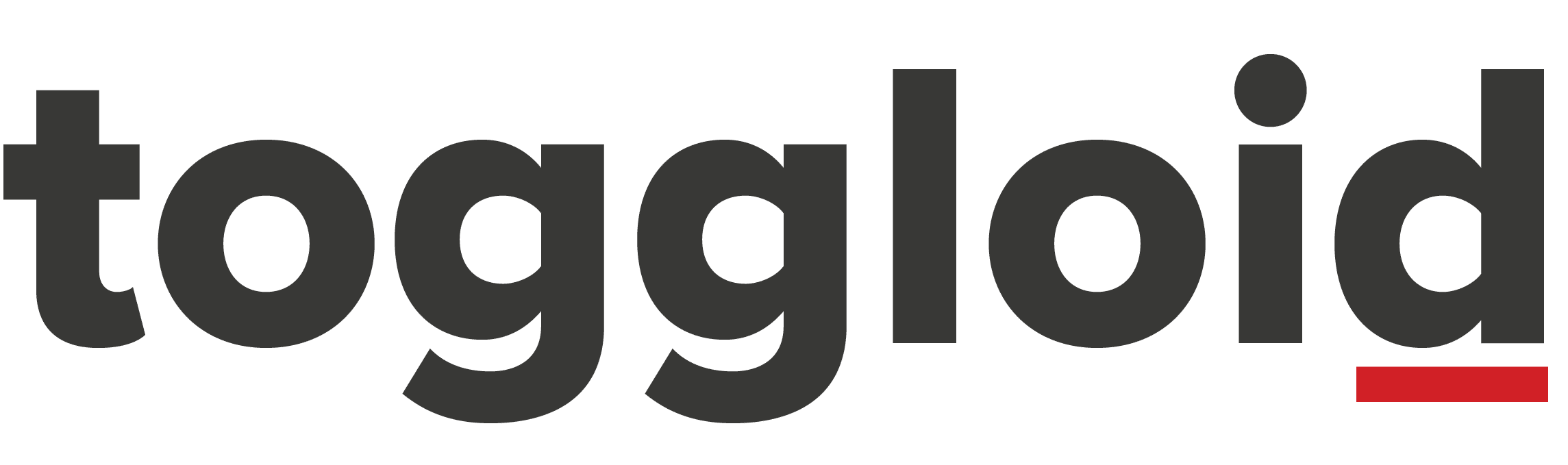 Toggloid Technologies