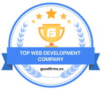 top-website-development-companies