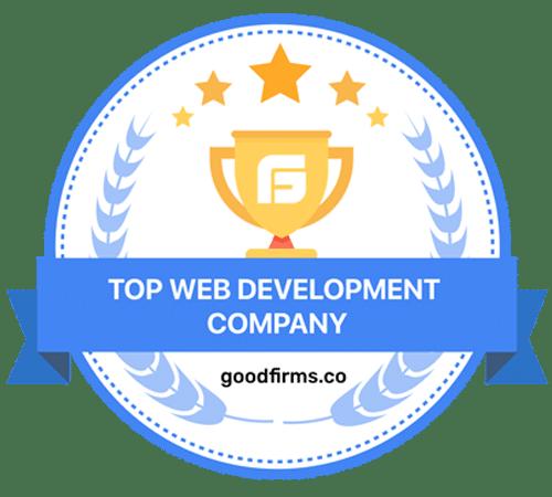 top-website-development-companies