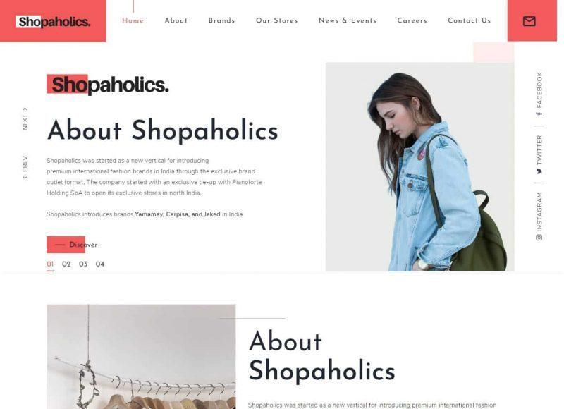 shopaholics (1)