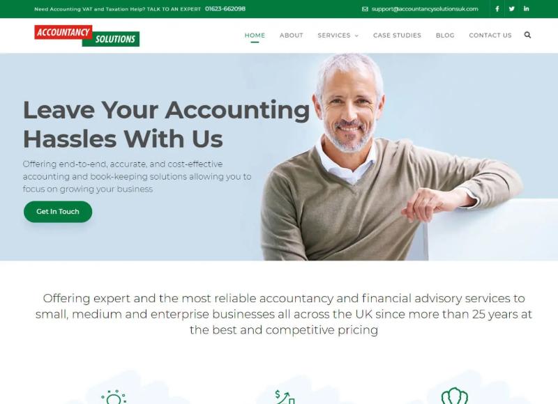 accountancysolutionsuk